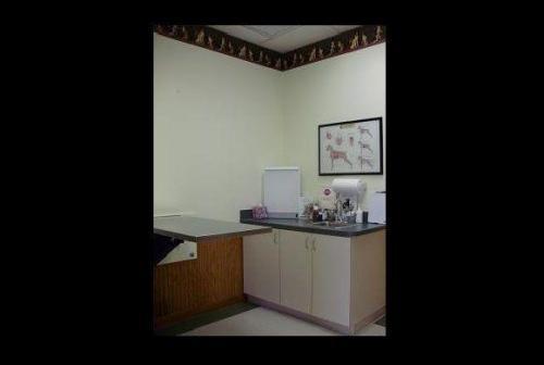 exam room 2